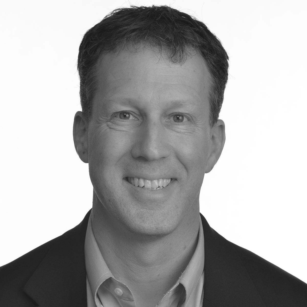 David Newman, Senior Director, EHS; Comcast/NBCUniversal