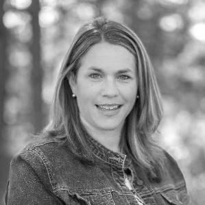 Lara Malatesta, Director, Environmental Risk & Compliance, Global Safety & Risk Control; Aramark Corp.