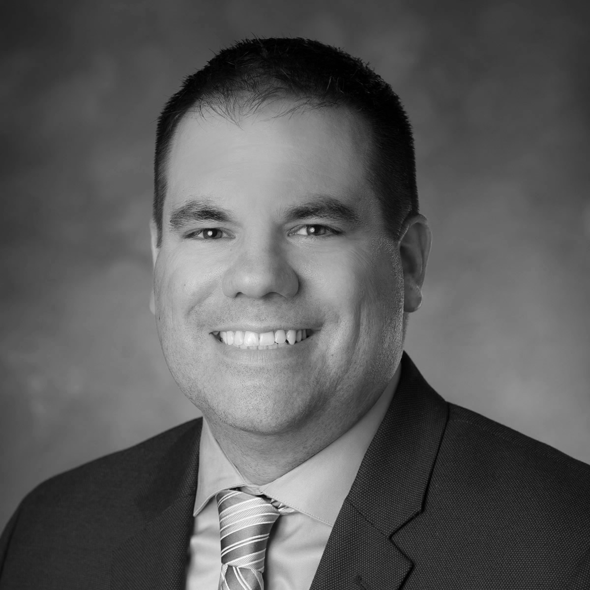 Mike Miller, Vice President, Risk, EHS & Sustainability; Advance Auto Parts Inc.