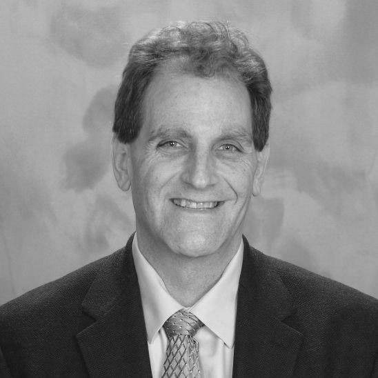 Tom Martin, CIH, CSP, Senior Managing Consultant; Ramboll