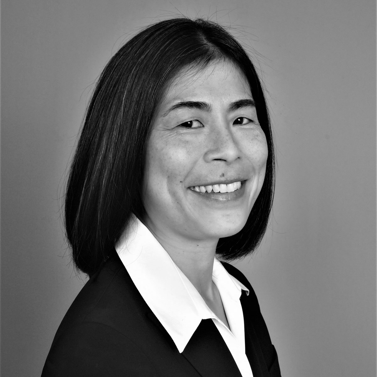 Christine Chui Lee, Products Director; convergence consulting LLC