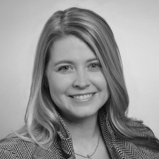 Lauren Cecil, Acting Capital Engineering Director; AdvanSix Inc.