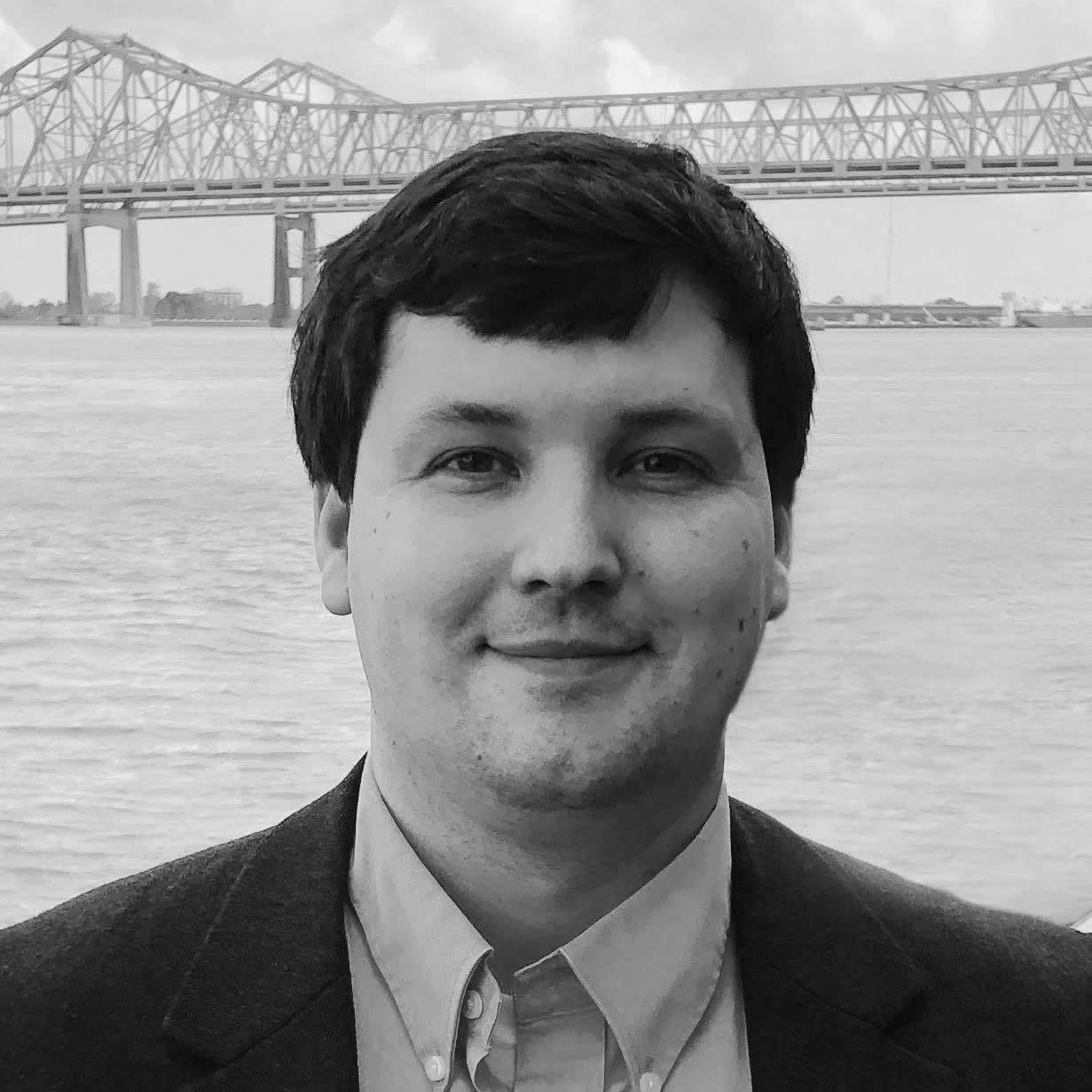Phillip G. Levasseur, EHS Specialist; Cabot Oil & Gas Corp.