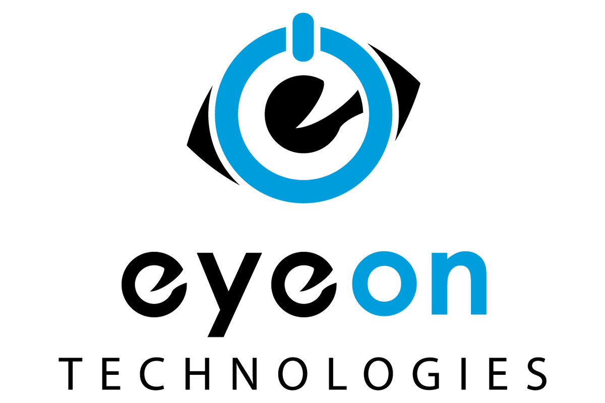 EyeOn Technologies | Surveillance Solution Specialists