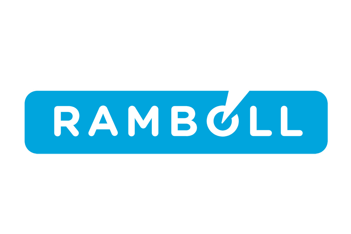 Consulting engineers, designers and management consultants - Ramboll Group